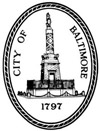 City of Baltimore